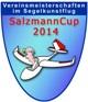 VM2014_10Prz