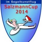 VM2014_20PRZ