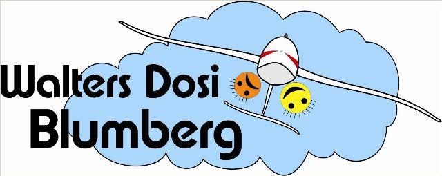 Walters DoSi_Logo kl