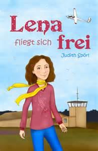 lena-fliegt-sich-frei
