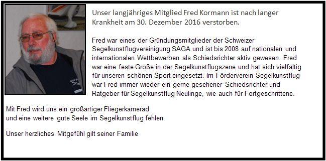 Nachruf-Fred Kormann-Dez-2016