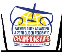 logo WM 2017