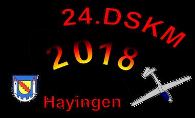 LOGO DSKM 2018