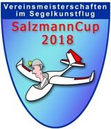 VM2018-20Prz