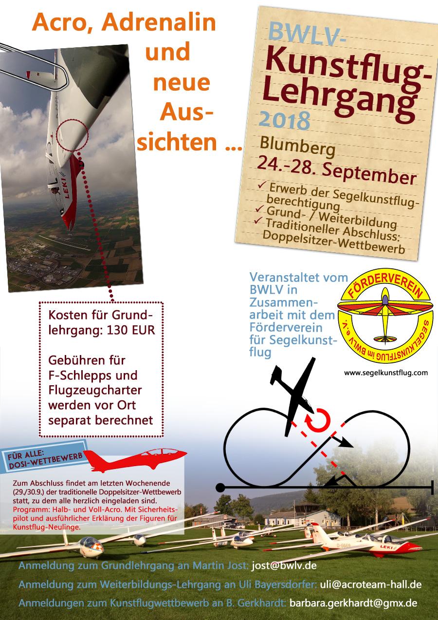 Segelkunstflug-Lehrgang_2018_Blumberg