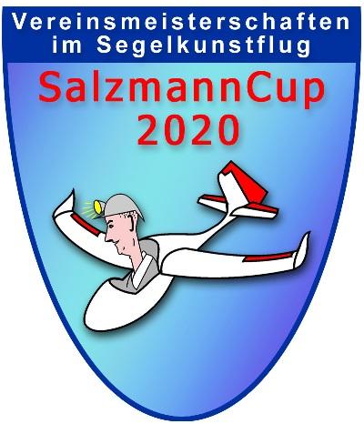 VM2020-50prz
